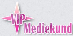 VIP-Mediekund