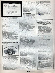 Sidan 2 Kommunikationssamhällets stöttepelare.