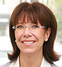 Kund hos Biscuit AB - Marie Ingemarsson